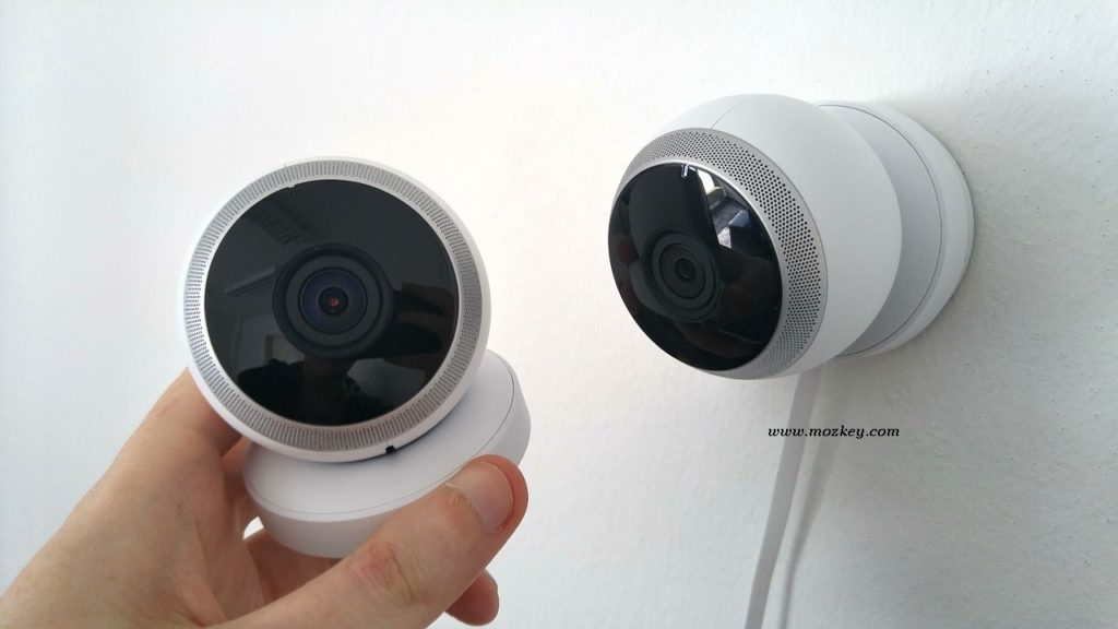 What is CCTV and How does it work