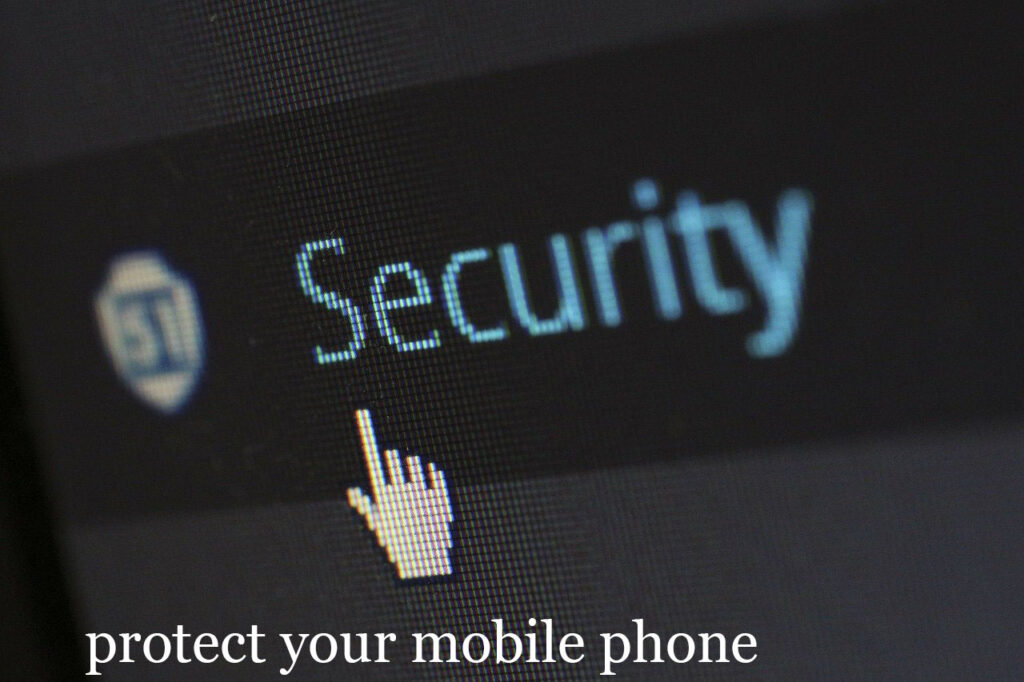 How to Remove Hacker From Your mobile Phone